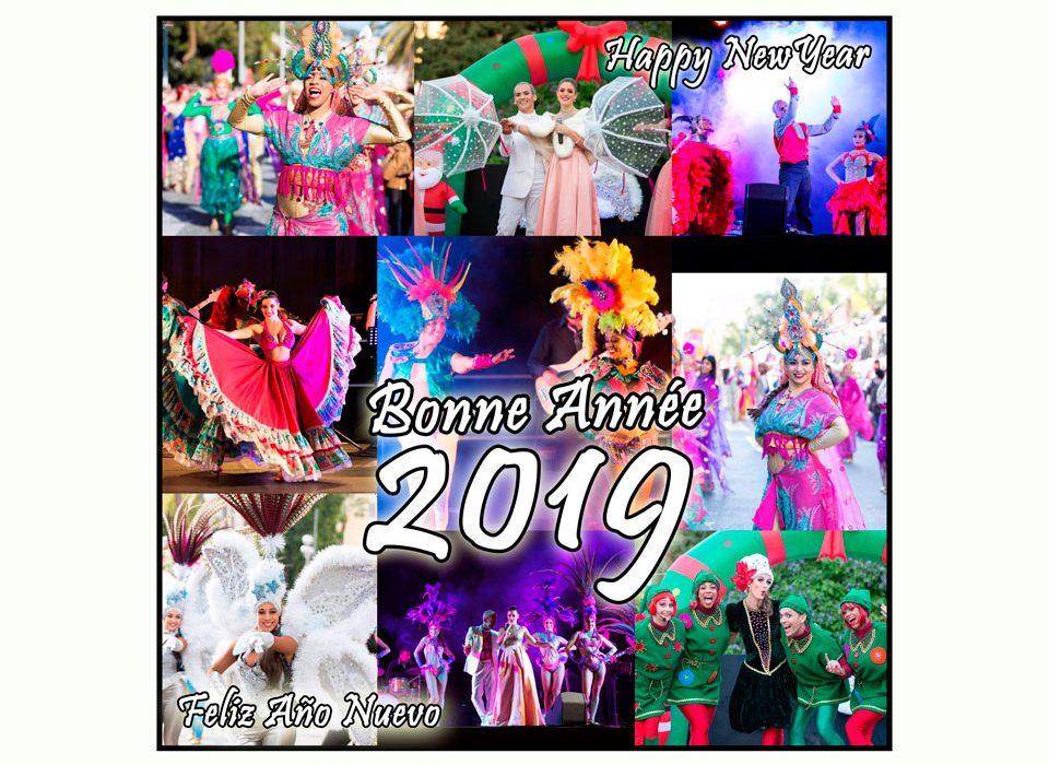 BONNE-ANNEE-960-X-960-2