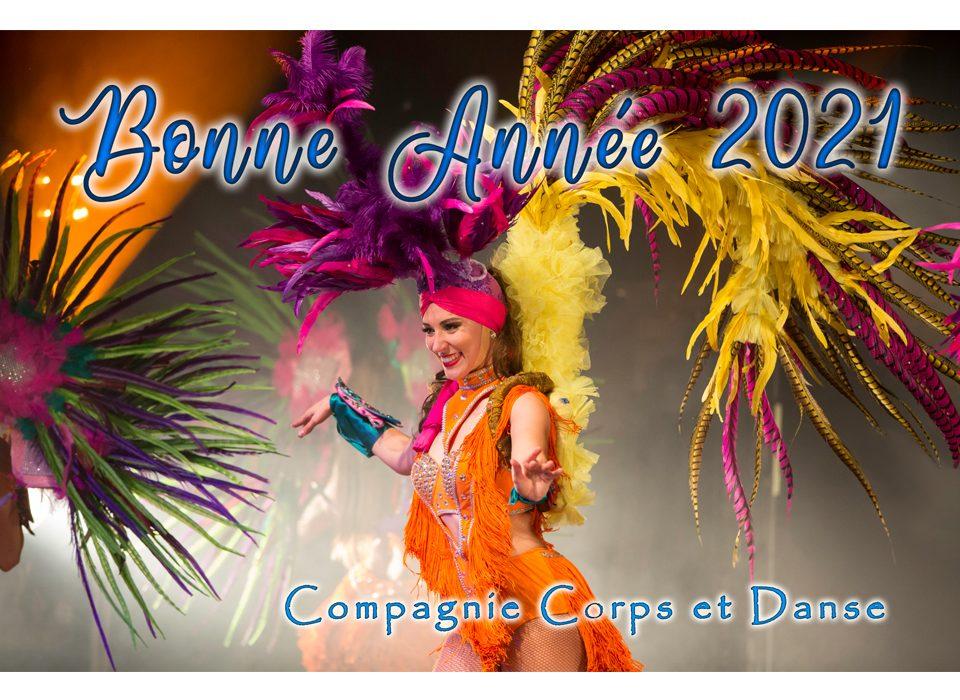BONNE ANNEE 2021 II 4X8A5279 ret 960 2
